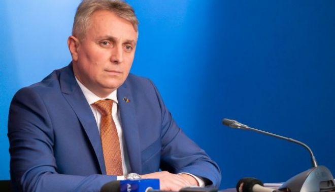 """Lucian Bode: """"Investiţia în România este una benefică tuturor"""" - lucianbode-1620330155.jpg"""