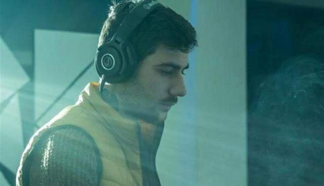 Foto: DRAMĂ în lumea muzicii: Un DJ renumit în România s-a sinucis