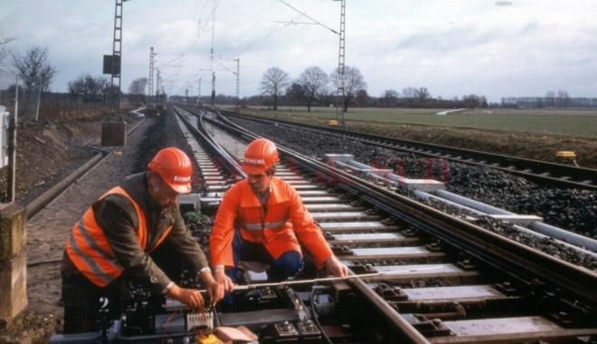 Încep lucrările de modernizare pe calea ferată Simeria - Arad - lucrarimodernizarecfr-1511786268.jpg