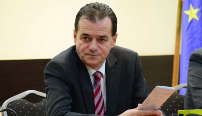 Foto: PNL îl va susţine pe Klaus Iohannis pentru  un nou mandat  de preşedinte
