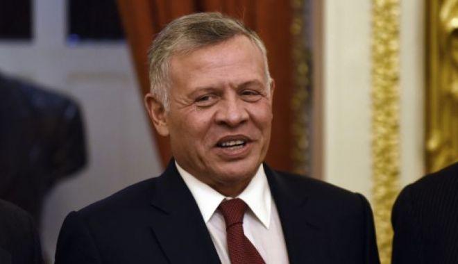 Foto: Lumea arabă începe să sancționeze declarațiile iresponsabile ale premierului Viorica Dăncilă