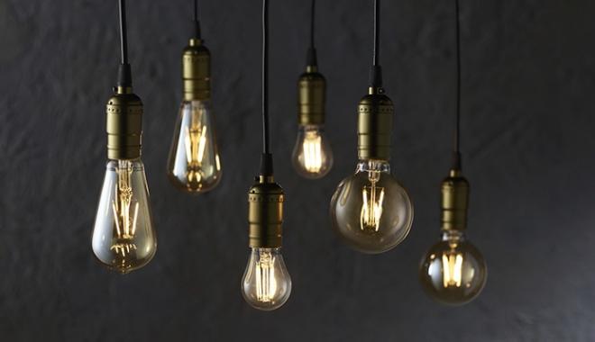 Vezi aici unde se opreşte curentul electric, astăzi, la Constanţa - lumina-1500276086.jpg
