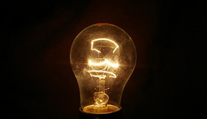 Foto: ENEL. Vezi aici unde se opre�te curentul electric, ast�zi, la Constan�a
