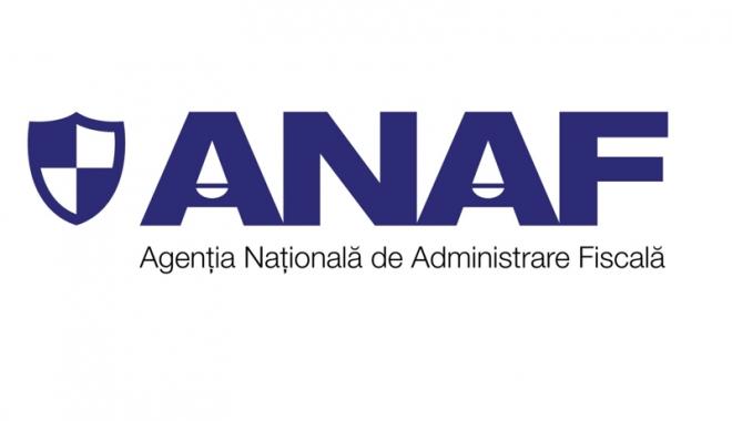Foto: Luna licitaţiilor pentru bunurile confiscate de ANAF