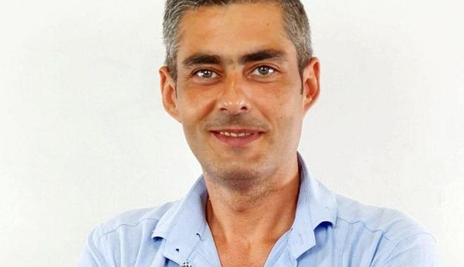 PSD amână alegerile de la Constanţa. Lucian Lungoci concurează cu Ion Dumitrache - lungocibun-1615058646.jpg
