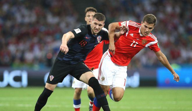 GALERIE FOTO / CM 2018. Rusia - Croaţia 2-2 (3-4, după penalty-uri) Croaţia s-a calificat în semifinalele Campionatului Mondial, după un meci nebun cu Rusia - lw6cyiboee3niltqbel9-1531038852.jpg