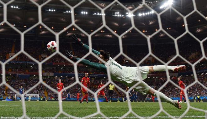 GALERIE FOTO / CM 2018. Belgia-Japonia 3-2. Belgienii, calificare obţinută în ultima secundă! - m6cjbxsr8ssdqzymwxaq-1530562983.jpg