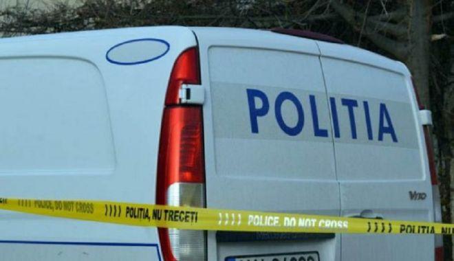 DESCOPERIRE MACABRĂ. Un bărbat a fost găsit mort la marginea orașului Tulcea - macabru-1573142289.jpg