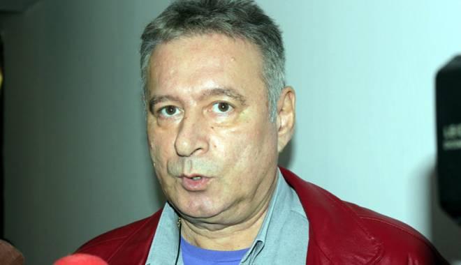 Foto: Deputat de Constan�a, anchetat de DNA. Procurorii cer arestarea lui pentru sp�lare de bani