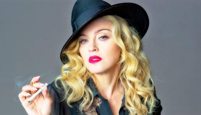 Madonna, albumul cu cele mai slabe vânzări din ultimii 20 de ani - madonnarebelheartvazada-1427716590.jpg