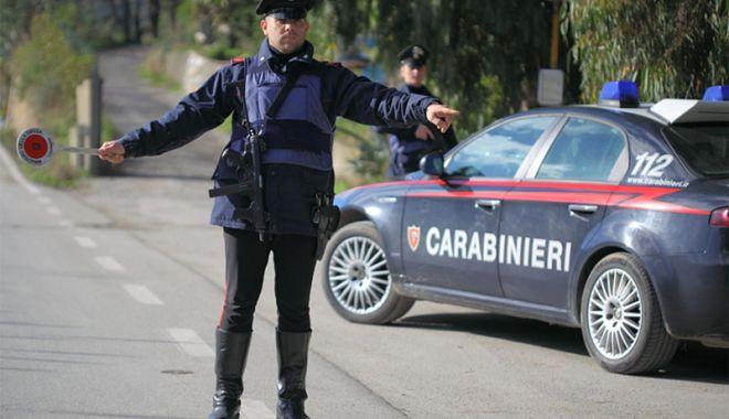 Foto: MAE ia măsuri ca să nu fie încălcate drepturile românilor din Italia,  după schimbarea Codului Rutier