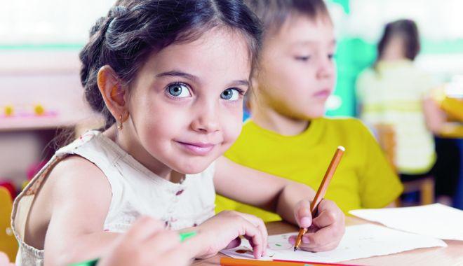 Foto: MAE reacționează după avertismentul unor primari din Germania privind alocaţiile pentru copii