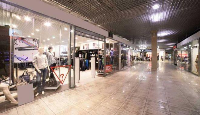 Retail-ul nealimentar aproape de colaps - magazinelenealimentare-1614617653.jpg
