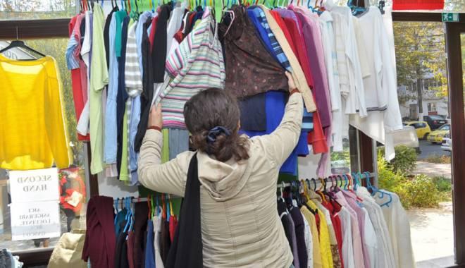 Constănțenii dau buluc în magazinele second-hand! - magazinesecondhand-1416421097.jpg