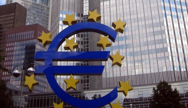 Foto: Mai aproape de uniunea bancară a UE