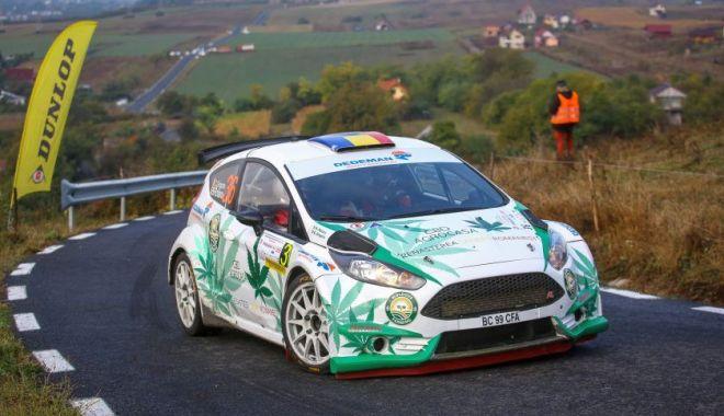 Foto: Mai multe competiții sportive vor fi reluate în România
