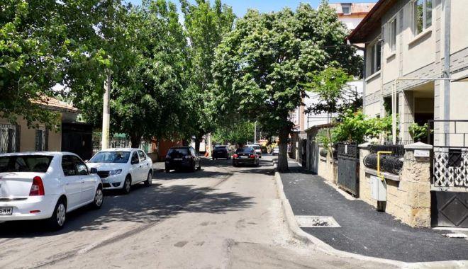 Mai multe străzi constănțene transformate în artere cu sens unic - maimultestrazi-1558985716.jpg