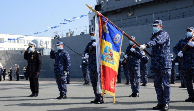 Corpul maiștrilor militari, la ceas aniversar: 112 ani de înaltă pregătire și profesionalism! - maistrimilitari2-1620328236.jpg
