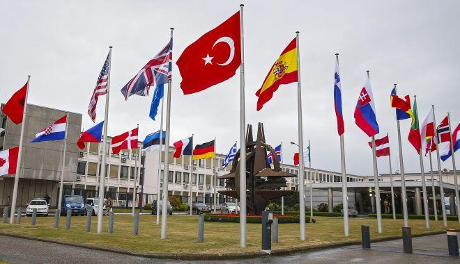 Majoritatea germanilor cred că Turcia ar trebui exclusă din NATO - majoritatea-1572382928.jpg
