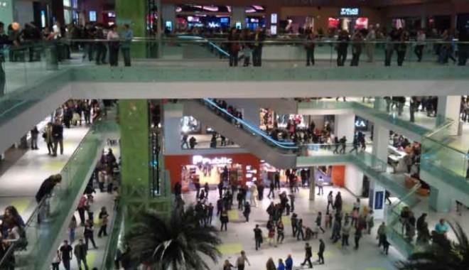 Atentat cu bombă într-un mall din Atena - mall-1358700371.jpg