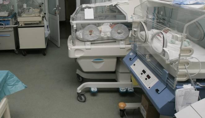 O fetiţă a născut la doar 12 ani! Copilul nu a supravieţuit - mamala12-1458807389.jpg