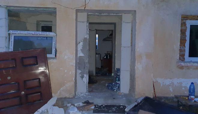 Explozie la o mănăstire din Constanța! - mana-1620326911.jpg