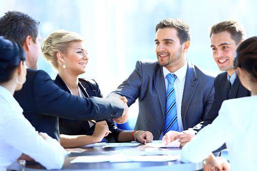 Foto: Managerii și-au recăpătat încrederea în viitorul pe termen scurt al economiei
