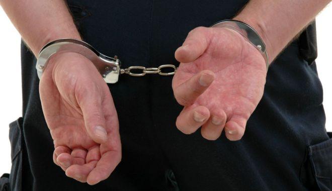 Foto: Mai mulți constănțeni, încarcerați în Penitenciarul Poarta Albă