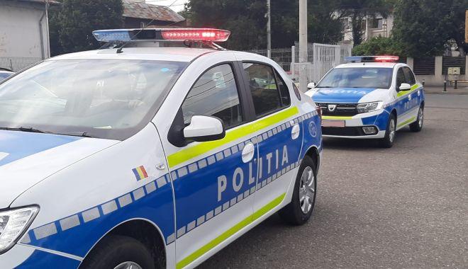 Constănțean căutat pentru furt în Italia, arestat - mandateuropean1-1624033843.jpg