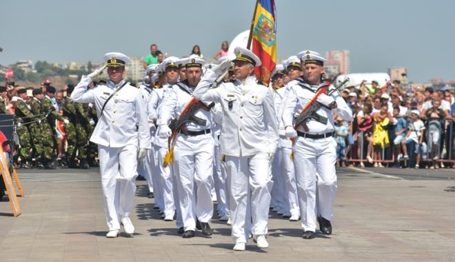 """Foto: Primăria Mangalia, seri culturale în """"Săptămâna Spiritualităţii Marinăreşti"""""""