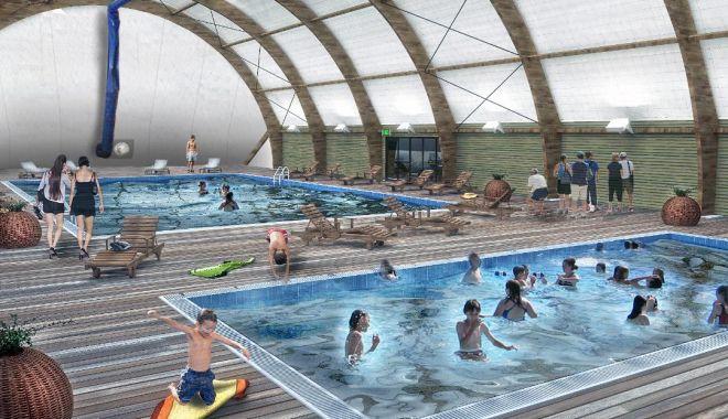 Primăria Mangalia construiește o bază sportivă modernă, cu fonduri UE - mangaliabaza-1614104873.jpg