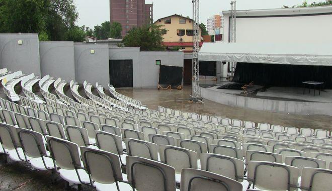 """Administraţia din Mangalia a lansat proiectul de reabilitare a Grădinii de Vară """"Farul"""" - mangaliagradinavara-1614713844.jpg"""