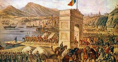 Manifestările din Piaţa Ovidiu de Ziua Dobrogei, anulate
