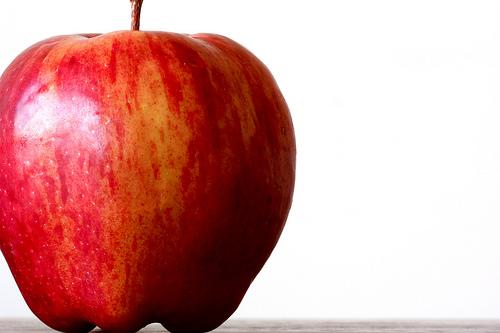 Foto: Cura de slăbire cu mere: slăbești până la cinci kg pe săptămână