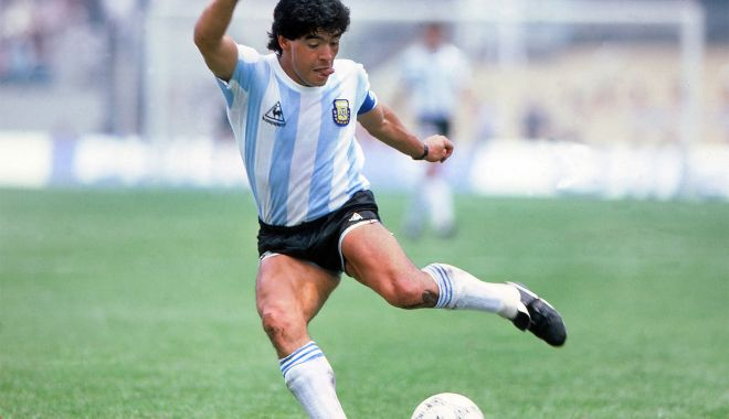 Doliu în lumea fotbalului. A murit Diego Maradona - maradona-1606322741.jpg