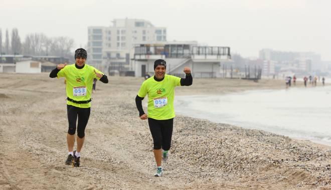 Aleargă la Maratonul Nisipului! Pentru tine și pentru copiii cu autism - maraton-1424624687.jpg