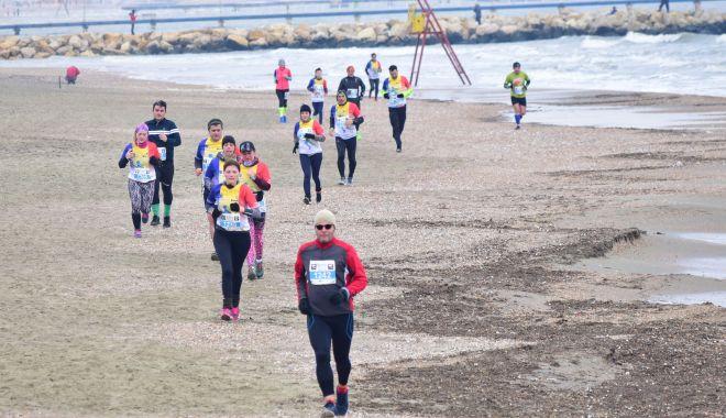 S-a dat startul înscrierilor pentru Maratonul Nisipului 2020 - maraton-1571341743.jpg
