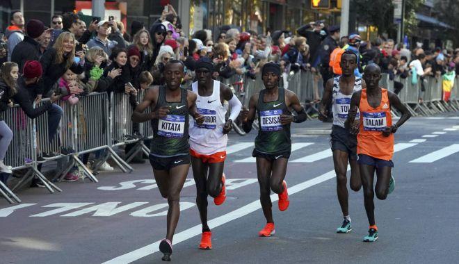 Maratonul de la New York, anulat din cauza pandemiei de coronavirus - maraton-1593094757.jpg