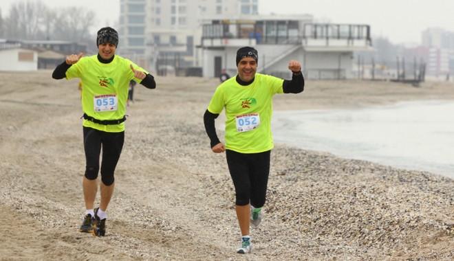 Cine sunt campionii Maratonului Nisipului de la Constanța - maraton2-1397492952.jpg
