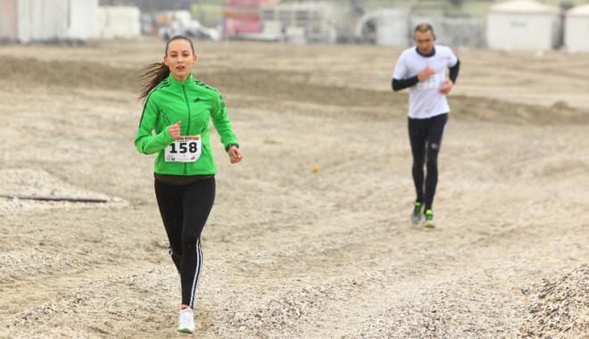 Cine sunt campionii Maratonului Nisipului de la Constanța - maraton4-1397492963.jpg