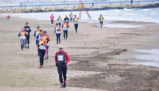 Maratonul Nisipului 2020, anulat.
