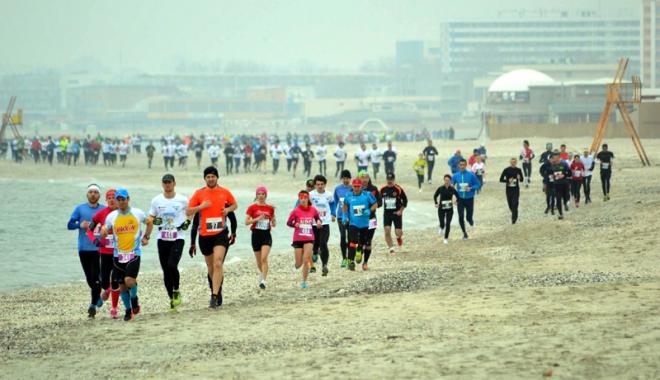 Începe numărătoarea inversă până la Maratonul Nisipului - maratonulnisipului-1487697293.jpg