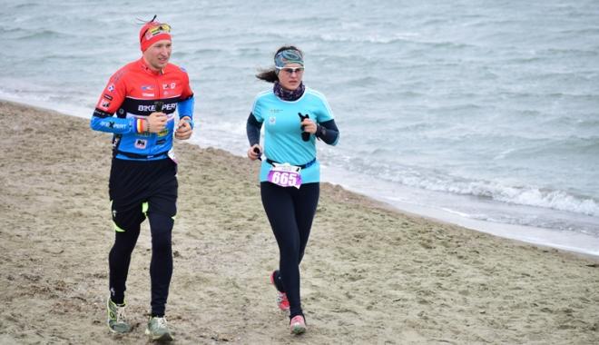 Maratonul Nisipului, dominat, din nou, de atleții de peste Prut - maratonulnisipului1-1490540527.jpg