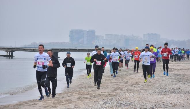 Maratonul Nisipului, dominat, din nou, de atleții de peste Prut - maratonulnisipului11-1490540609.jpg