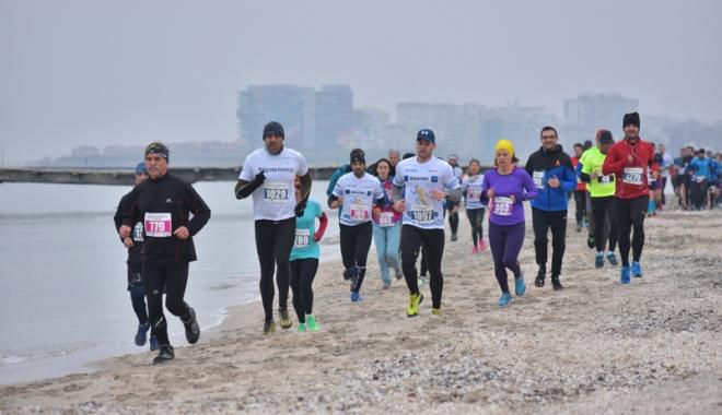 Maratonul Nisipului, dominat, din nou, de atleții de peste Prut - maratonulnisipului12-1490540617.jpg