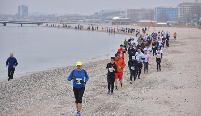 Maratonul Nisipului, dominat, din nou, de atleţii de peste Prut - maratonulnisipului13-1490540624.jpg