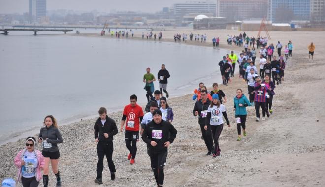 Maratonul Nisipului, dominat, din nou, de atleții de peste Prut - maratonulnisipului14-1490540631.jpg