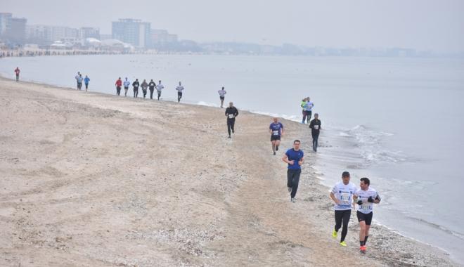 Maratonul Nisipului, dominat, din nou, de atleții de peste Prut - maratonulnisipului15-1490540638.jpg