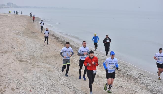 Maratonul Nisipului, dominat, din nou, de atleții de peste Prut - maratonulnisipului16-1490540645.jpg
