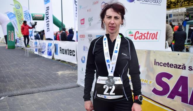 Maratonul Nisipului, dominat, din nou, de atleții de peste Prut - maratonulnisipului17-1490540652.jpg
